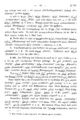 Noeldeke Syrische Grammatik 1 Aufl 072.png