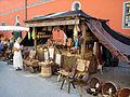 Noerdlingen-stadtmauerfest-2007-weinelexiere.jpg