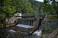 Noiraigue - barrage sur l'Areuse.jpg