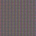 Nokia 8-display pixel pattern PNr°0495.jpg
