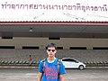 Nong Khai - Udon Thani (6032742014).jpg
