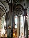 noordwijk-church
