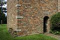 Noordwolde - kerktoren (2).jpg