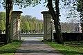 Nordkirchen-100415-12398-Park.jpg