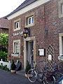 Nordkirchen-Schloss-0018.JPG