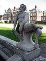 Nordkirchen-Schloss-0052.JPG