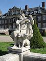 Nordkirchen-Schloss-0057a.jpg