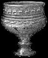 Nordrup Silver Goblet.png