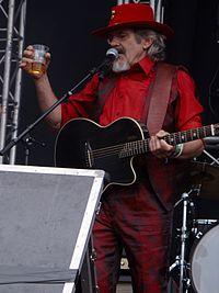 Normaal - Bennie Jolink - Zwarte Cross 2011.jpg