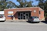 Norman Park Post Office.jpg