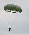 Normandy '10- Angoville-au-Plain Liberty Jump Team (4823748116).jpg