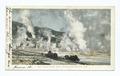 Norris Geyser Basin, Yellowstone Park (NYPL b12647398-66415).tiff