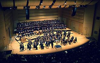 Norrköping Symphony Orchestra - Norrköping Symphony Orchestra