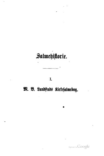 File:Norsk Salmehistorie.djvu