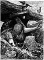 Norske folke- og huldre-eventyr - De tre bukkerne Bruse 2.jpg