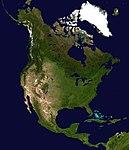 North America satellite globe.jpg