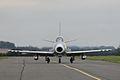 North American F-86A Sabre - Flickr - p a h (6).jpg