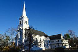 North Branch Reformed Church, North Branch, NJ - full view.jpg