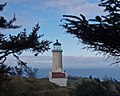 North Head Lighthouse 3.jpg