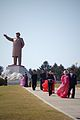 North Korean Wedding Party Hamhung.jpg