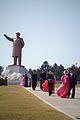 North Korean Wedding Party Hamhung.jpg