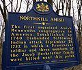 Northkill Amish.jpg