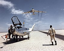 Northrop HL-10.jpg
