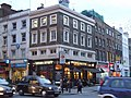 Northumberland Arms, Tottenham Court Road - geograph.org.uk - 1121408.jpg