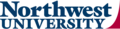 Northwest university transparent logo.png