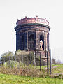 Norton Water Tower.jpg