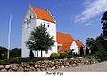 Norup kirke (Nordfyns).JPG