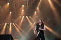 Norway Rock 2010 - Saxon.jpg