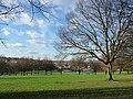 Norwood Park (1) - geograph.org.uk - 1719108.jpg