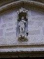 Notre-Dame de Mirande 7.JPG