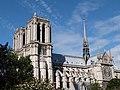 Notre-Dame de Paris, façade sud.jpg
