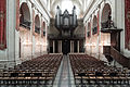 Notre Dame de la Gloriette 490.jpg
