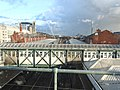 Nottingham Midland rail station 1149.jpg