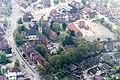 Nottuln, Appelhülsen -- 2014 -- 7372.jpg