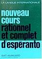 Nouveau cours rationnel et complet d'espéranto.jpg