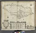 Novissima et Accuratissima Jamaicae Descriptio per Johannem Ogiluium Cosmographum Regium 1671 NYPL1505036.tiff