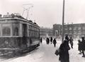 Novosibirsk Tram 1934.png