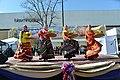 Nowruz Festival DC 2017 (32946364853).jpg