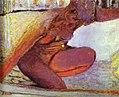 Nude-in-the-bathtub-1935.jpg