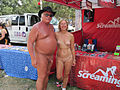 Nudes-A-Poppin' 2011-Sun198.jpg