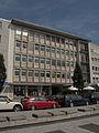 Nuernberg Kornmarkt 4 002.JPG