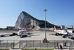 Nueva ruta aérea Gibraltar-Manchester (28048272766).jpg