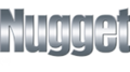 Nugget casino logo.png