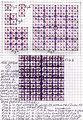 Numbers 0 - 18 notes.JPG