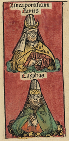 Nuremberg chronicles f 096r 2.png