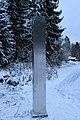Nurmijärvi monolith 2021 1.jpg